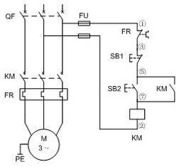 软开关电源模块电路_空气开关电路图画法_低压空气式隔离器,开关,隔离开关及熔断器组合电器