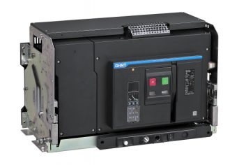 NXA系列万能断路器