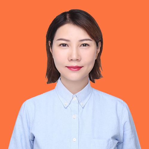 深圳市南方正泰电气技术有限公司创始人余秋冬
