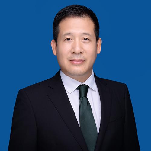 深圳市南方正泰电气技术有限公司创始人赵向青